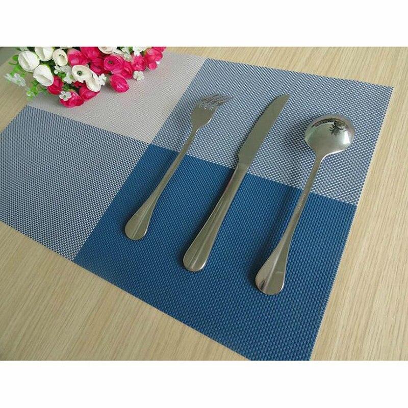 Durable 30 45cm 1pc Purple Kitchen Table Decoration Bowl
