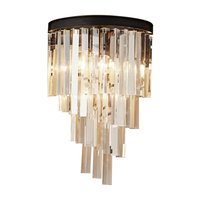 Crystal Wall Lamps Wall Lights Vintage House Lighting Wall Lamp Crystal for The Bedroom Crystal Wall Sconces E14 Led Lamps