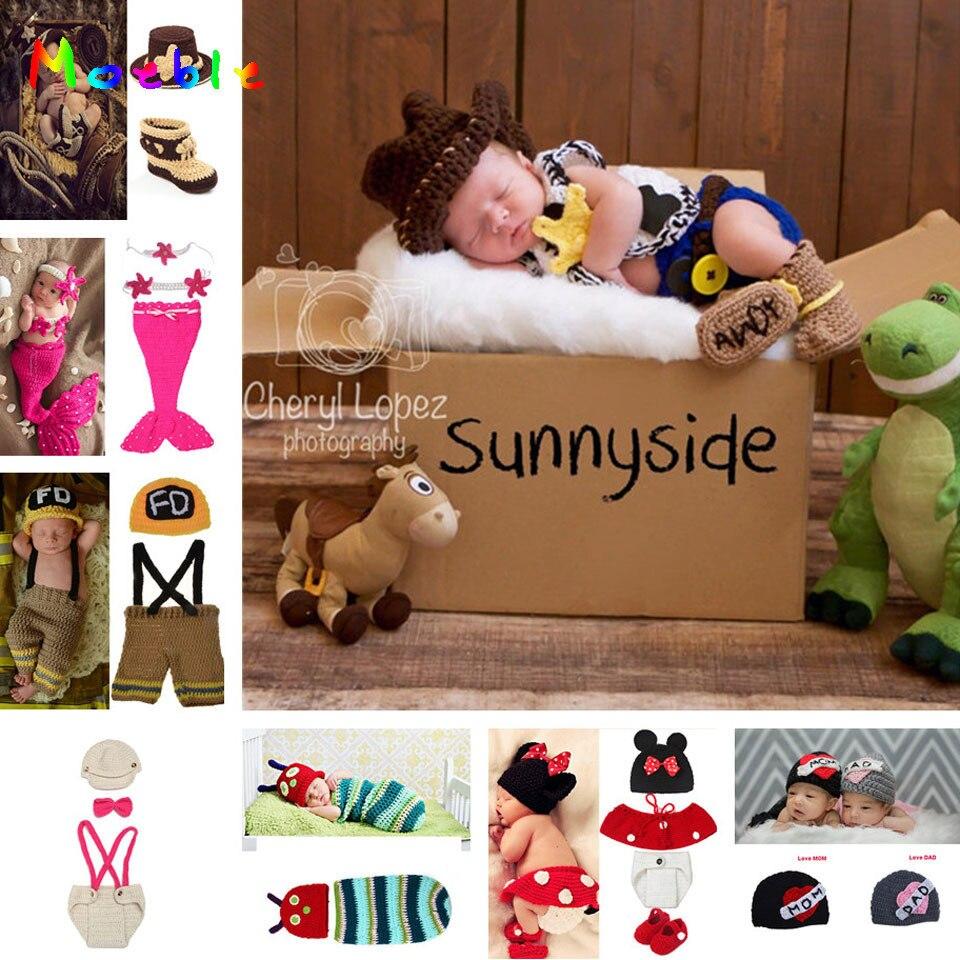 Großhandel crochet baby cowboy boots Gallery - Billig kaufen crochet ...