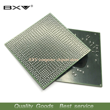 216-0772000 216 0772000 100% new original BGA chipset for laptop free shipping with full tracking message