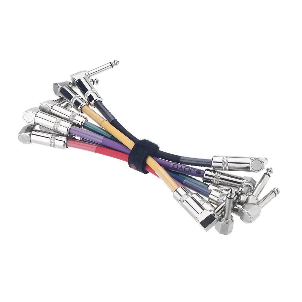 Buy Joyo I Plug And Get Free Shipping On 1 4 Inch Jack Wiring