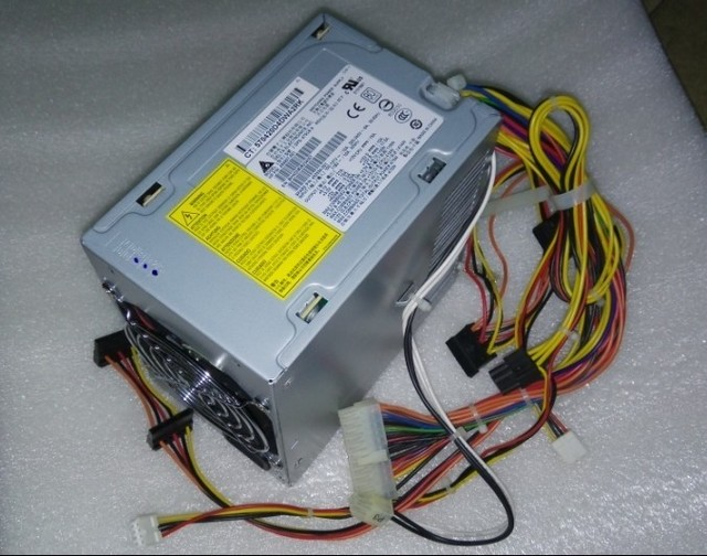 US $55 0 |For HP Z400 Workstation DPS 475CB 1A 475W Power Supply 468930 001  480720 001-in PC Power Supplies from Computer & Office on Aliexpress com |