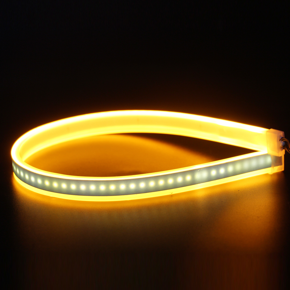 LED STRIP 45CM 3