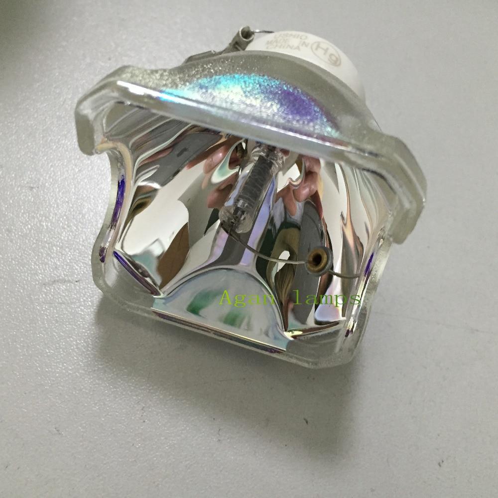 Lampe de remplacement de haute qualité BP47-00051A pour SAMSUNG SP-L200/SP-L201/SP-L220/SP-L221/SP-L250/SP-L251/projecteurs de SP-L255