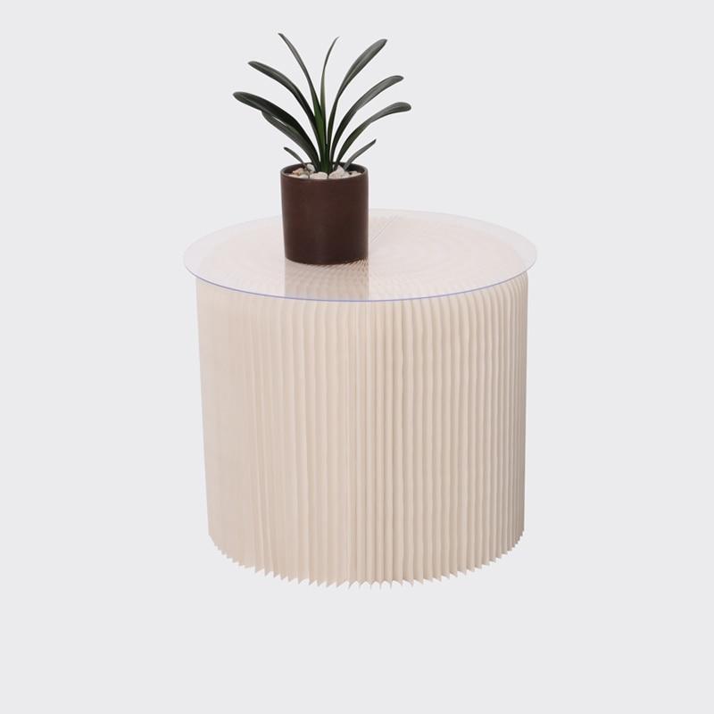 paper room furniture Laotian