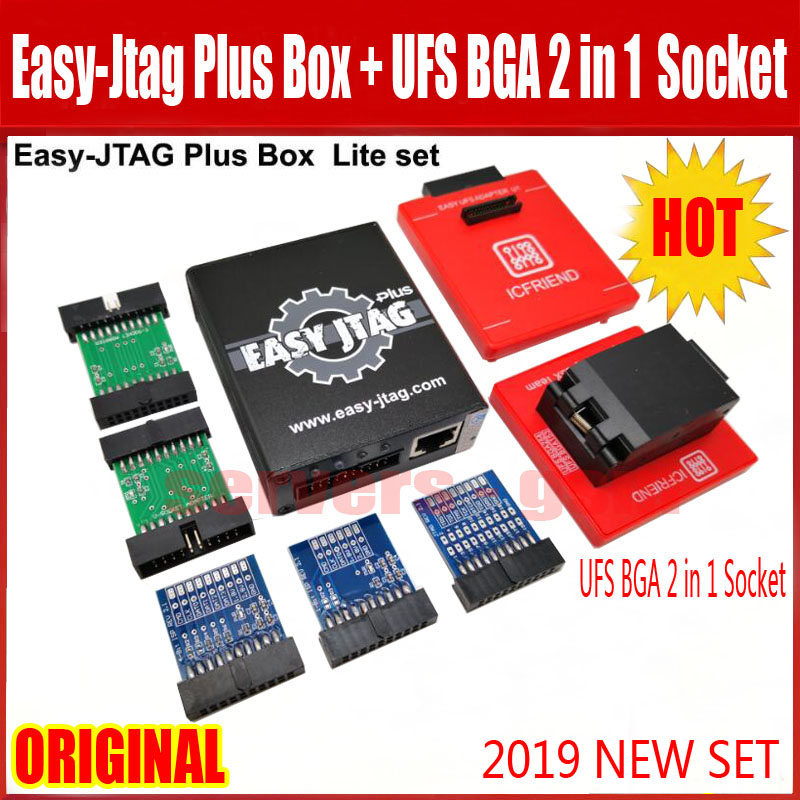 All kinds of cheap motor bga153 adapter in All B