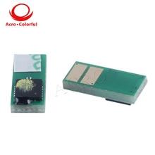 iR-ADV C350 C250 laser printer chip refill for Canon NPG-65 NPG65 toner cartridge chip cs cnpg28 toner laser cartridge for canon ir 2022i 2025 2030 2166j 2120j 2120s 2318l 2320 2320n 2420d 8 3k pages bk free fedex
