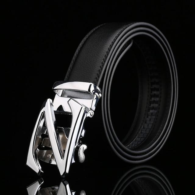 4fbb7164bfd73 € 3.96  LGFD85aB hommes 150 cm XXXL grand, plus grande taille taille  ceinture 3.5 cm noir classique Z à cliquet réel véritable en cuir ceintures  ...