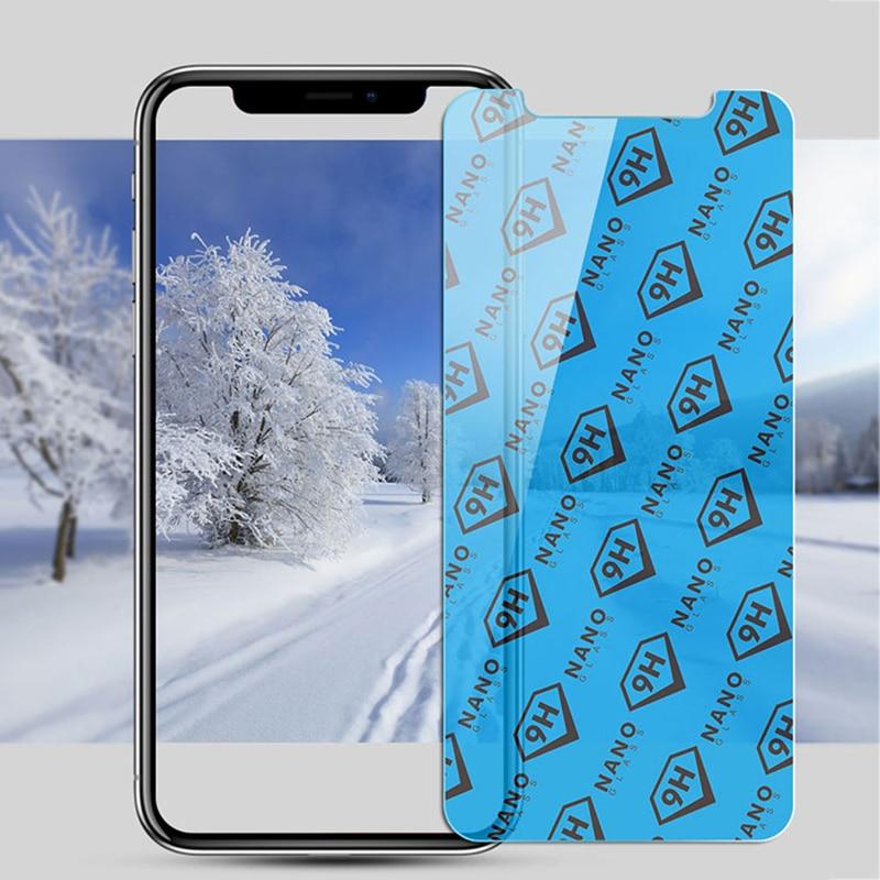 2018-Newest-Product-9H-Flexible-Nano-Glass (4)