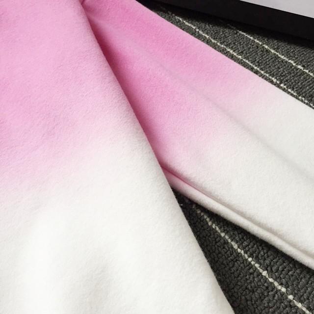 HTB1bkAqLFXXXXXdXXXXq6xXFXXXp - Fleece Gradient Color Sweatshirt Women PTC 209