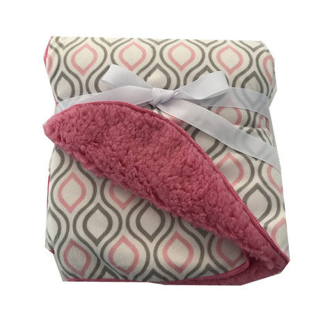 cheap cobertores mantas