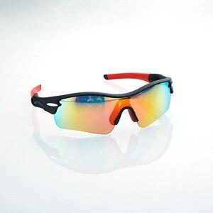 Sunglasses Outdoor Sports Runn