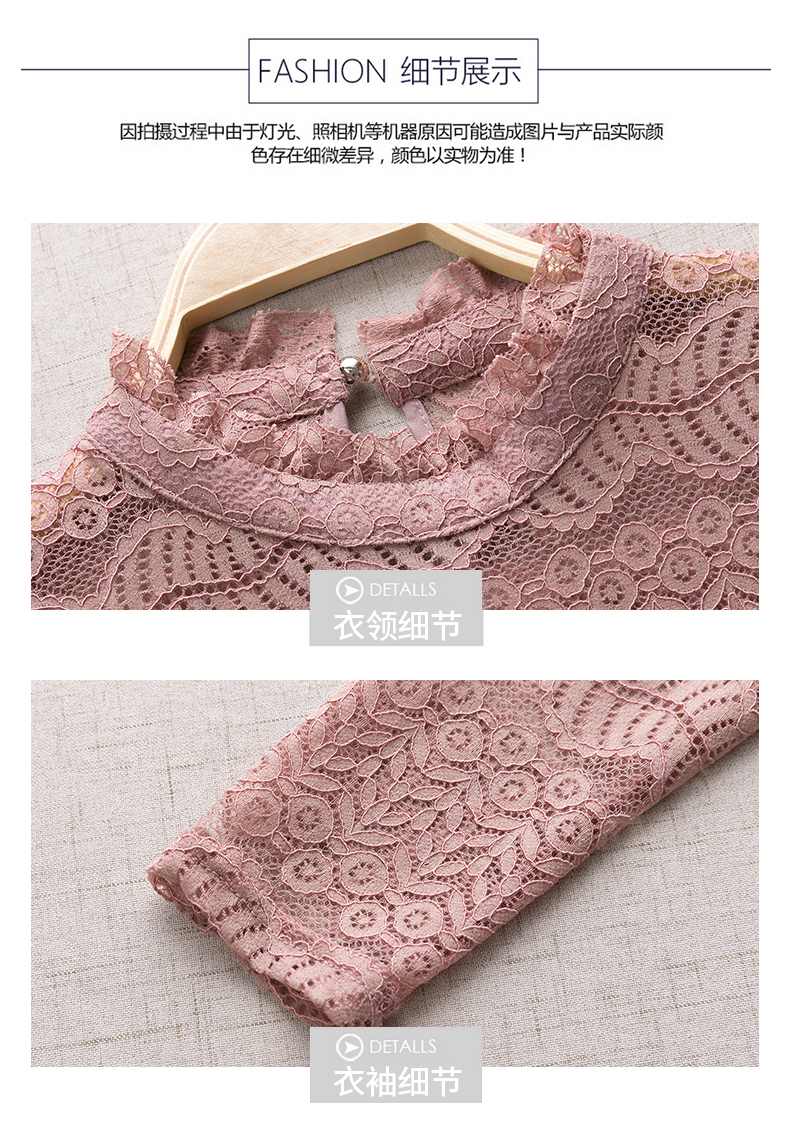 Women Pant Suits Bandage vest hollow out lace Sets Work Wear 3 Pieces Set Lapel vestt and Pant Uniform Style Outfits 28