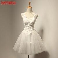Lace Short Wedding Dresses Sexy Wedding Gowns Weeding Weding Bridal Bride Dresses Weddingdress vestido de noiva
