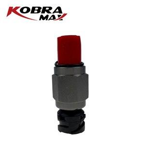 Image 2 - Kobramax Yüksek Kaliteli Otomotiv Profesyonel Aksesuarlar Kilometre Sayacı Sensörü 3171490 Araba Kilometre Sayacı VOLVO sensörü