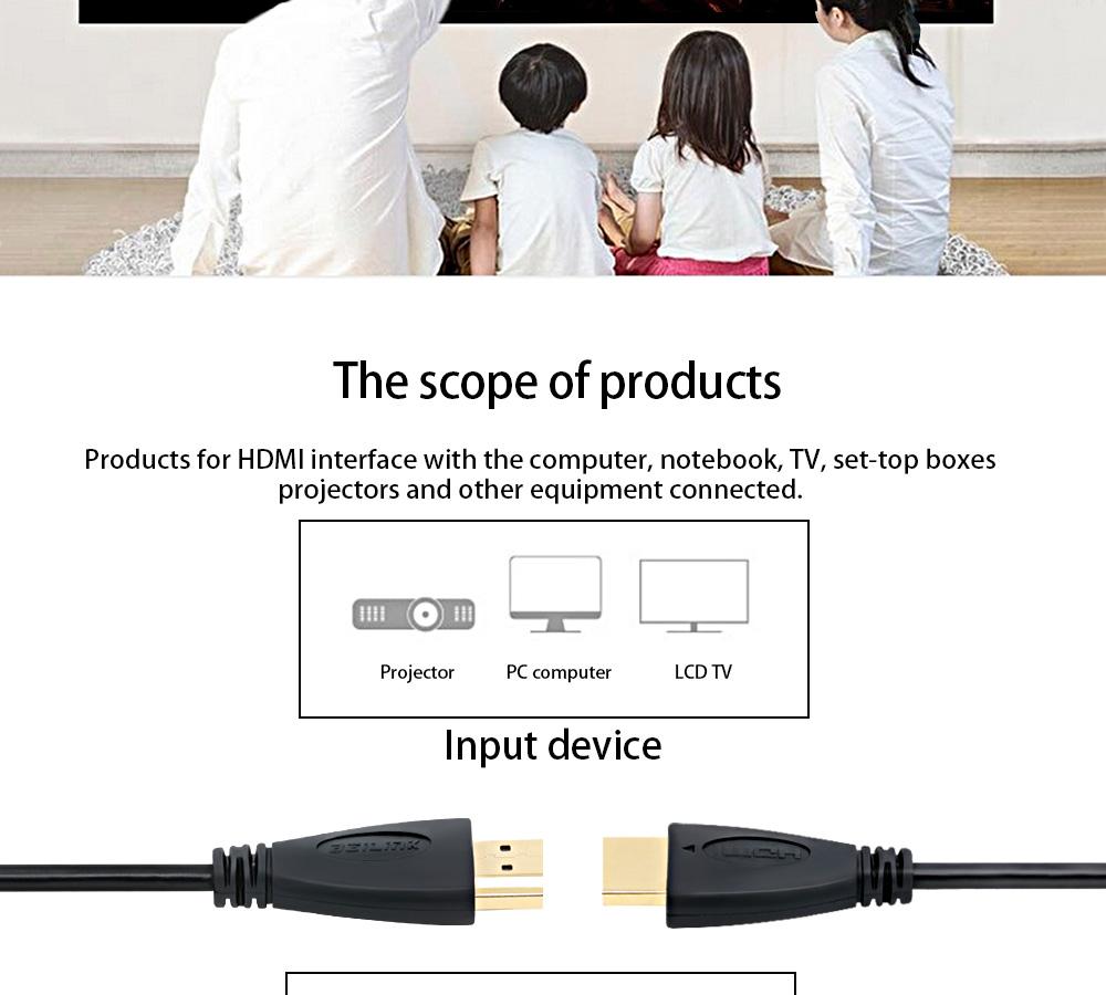 HDMI_03