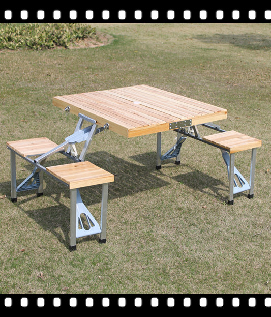 Furniture With Free Shipping: Promotional Outdoor Furniture FREE SHIPPING New Outdoor