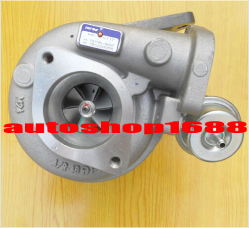 Auto Replacement Parts Gt1752 701196 14411vb300 14411vb301 Turbo Turbocharger For Nissan Patrol 2.8 Td 1997-2000 Year 129hp Rd28ti Y61 And Digestion Helping Back To Search Resultsautomobiles & Motorcycles