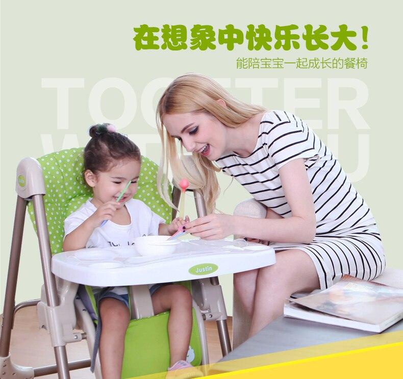online-shop kunststoff tragbare booster sitz, klapp baby stuhl, Esstisch ideennn