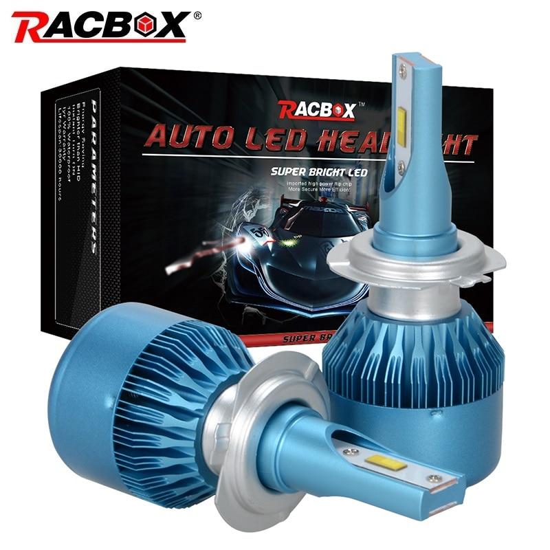 car Led headlight bulb (1)