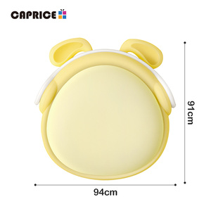 Image 5 - Cute Handwarmer Mini Hand Warmers for Girls Termofor Gumowy Portable Pocket Power Bank 6000mAh Battery Rechargeable WT W6