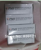 Original Linear guideway block PMI MSA25LS widely use in cnc machine stocked fast delivery good quality