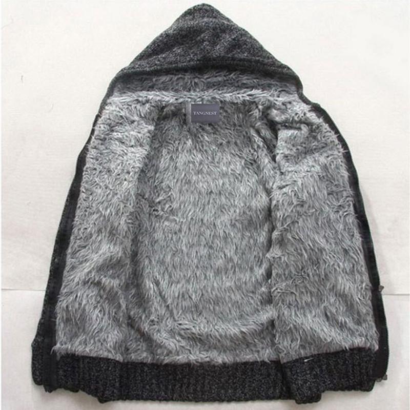 HTB1bkHwQpXXXXciXFXXq6xXFXXXX - TANGNEST 2019 Fur Inside Thick Autumn & Winter Warm Jackets Hoodies Hodded Men's Casual 5 Color Thick Hot Sale Sweatshirt MZM179