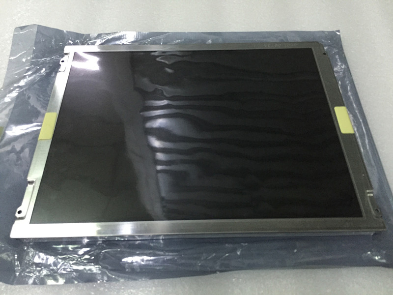 Industrial display LB121S03-TL04 original industrial 12.1-inch LCD screen original 7 inch lq070y3lw01 lcd screen industrial screen