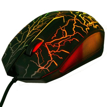 Wired-USB-Computer-Gaming-Mice-1