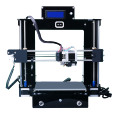 High Quality Precision Reprap Prusa i3 DIY  kit