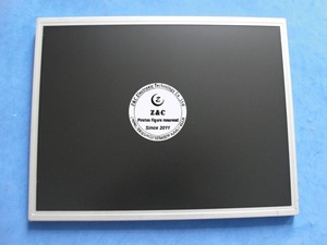 """Image 3 - AA150XN01 الأصلي a + الصف 15 """"lcd عرض لل معدات الصناعية"""