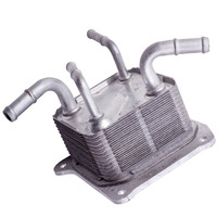 Cooler Transmission Cheap Products