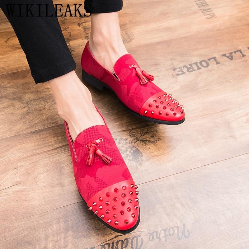 2019 di marca di lusso rivetti mens scarpe da sera formale scarpe da uomo scarpe da sposa in pelle scarpe oxford per gli uomini sapato sociale masculino2019 di marca di lusso rivetti mens scarpe da sera formale scarpe da uomo scarpe da sposa in pelle scarpe oxford per gli uomini sapato sociale masculino