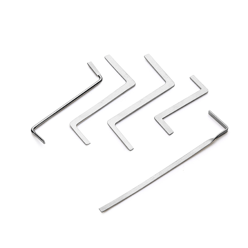 Locksmith-Supplies-Hand-Tools-Lock-Pick-Set-Broken-Key-Removal-Hooks--05