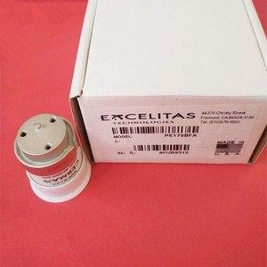 Image 2 - Için PE175BFA 175W Xenon lamba, Karl Storz cerrahi endoskop ışık kaynağı, Excelitas Cermax, eşit Perkin Elmer PE175BF LX175F