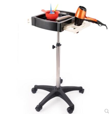 New hair salon hair salon hair color and perm hair salons beauty salons small cart tool car. defort dvc 60 10