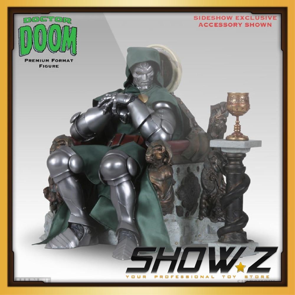Dr Doom Movie Promotion-Shop for Promotional Dr Doom Movie on ...