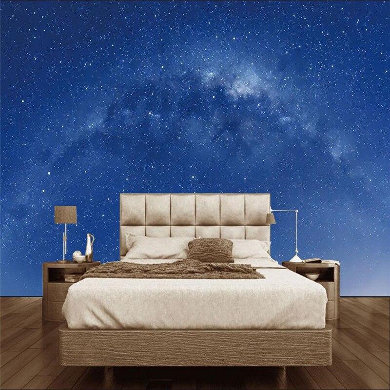 Popular bright room photo buy cheap bright room photo lots for Bright bedroom wallpaper