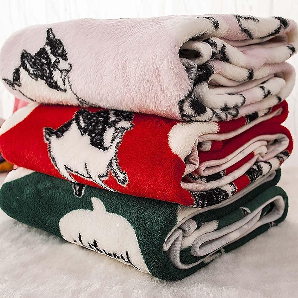popular bulldog beds-buy cheap bulldog beds lots from china
