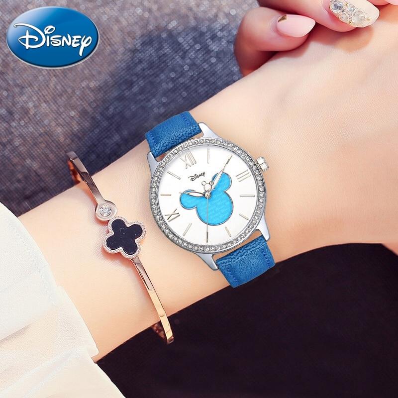 Oryginalna marka Julius 856 słynny wysokiej jakości zegarek kobiet - Zegarki damskie - Zdjęcie 1