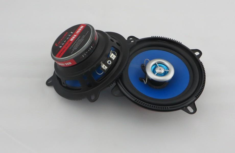 LABO LB-PP2402T 4 դյույմանոց բարձրորակ Car Coaxial - Ավտոմեքենաների էլեկտրոնիկա - Լուսանկար 4