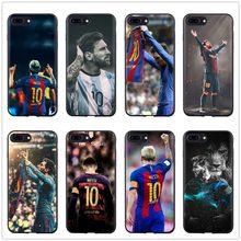 coque iphone 7 barcelona