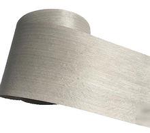 L: 25 м/шт Ширина: 170 мм Толщина: 02 натуральный серый шпон