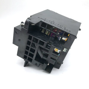Image 3 - XL 2100 XL 2100U projektor lampe für Sony TV KF 42WE610 KF 42WE620 KF 50SX300 KF 50WE610 KF 50WE620 KF 60SX300 KF 60WE610 etc