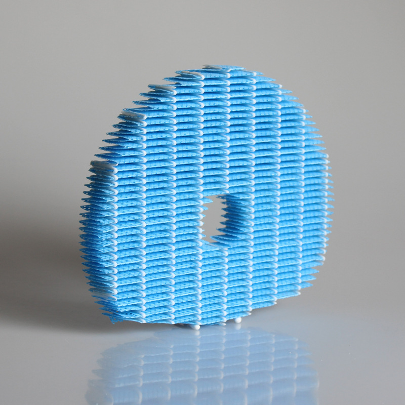 Original OEM,FZ-C100MFS Humidified air purifier filters,Washable,For KC-W380SW/280SW/200/150/100,air purifier parts/accessories бра st luce uccellino sl167 701 02