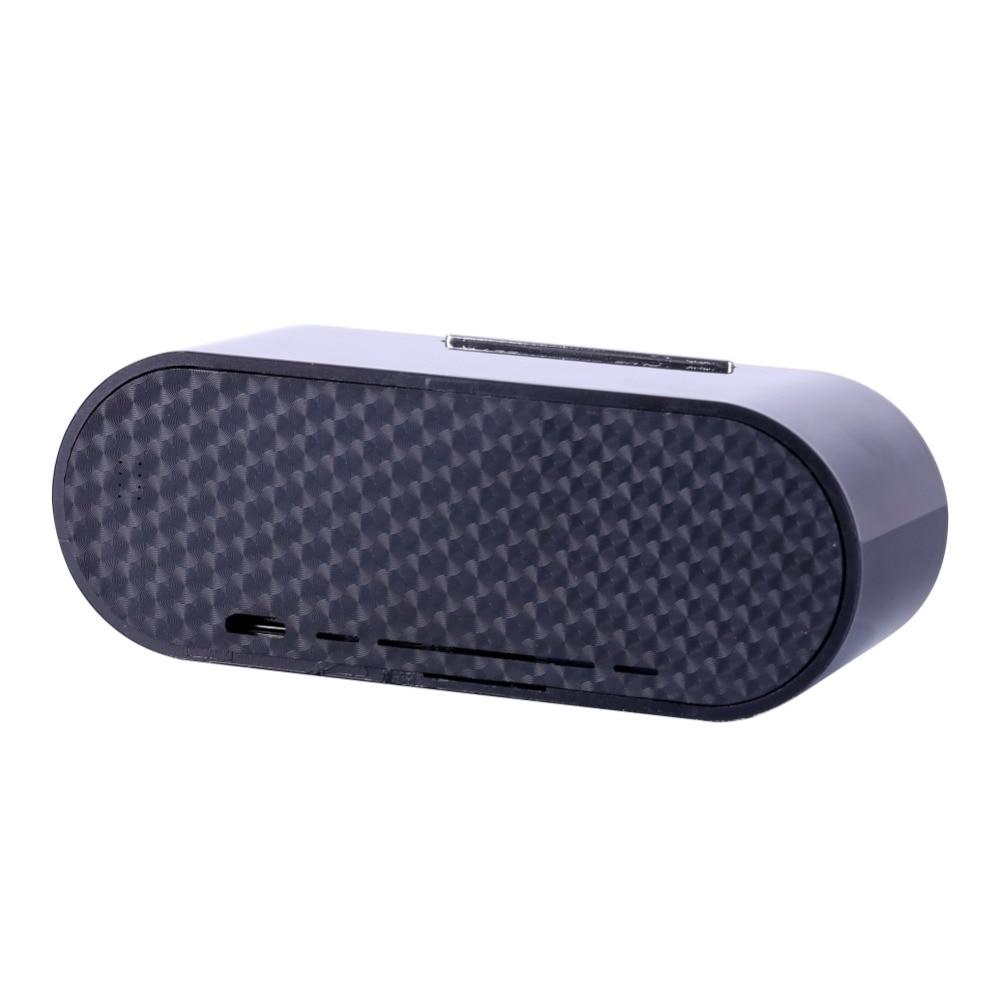 EDAL-1080P-H-264-Table-Clock-Camera-Alarm-Setting-Mini-Camera-IR-Night-Vision-Wifi-Cam (3)