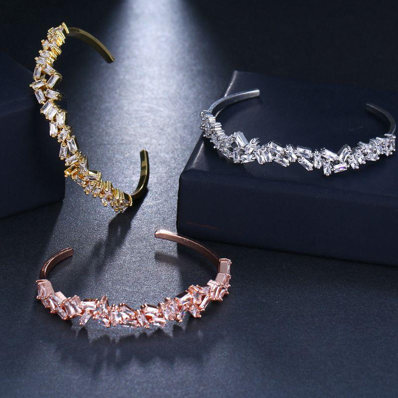 Bracelet Bangles for Women5