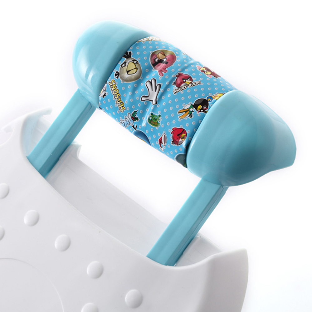 Without musical New Kids Child shampoo chair baby wash hair chair ...