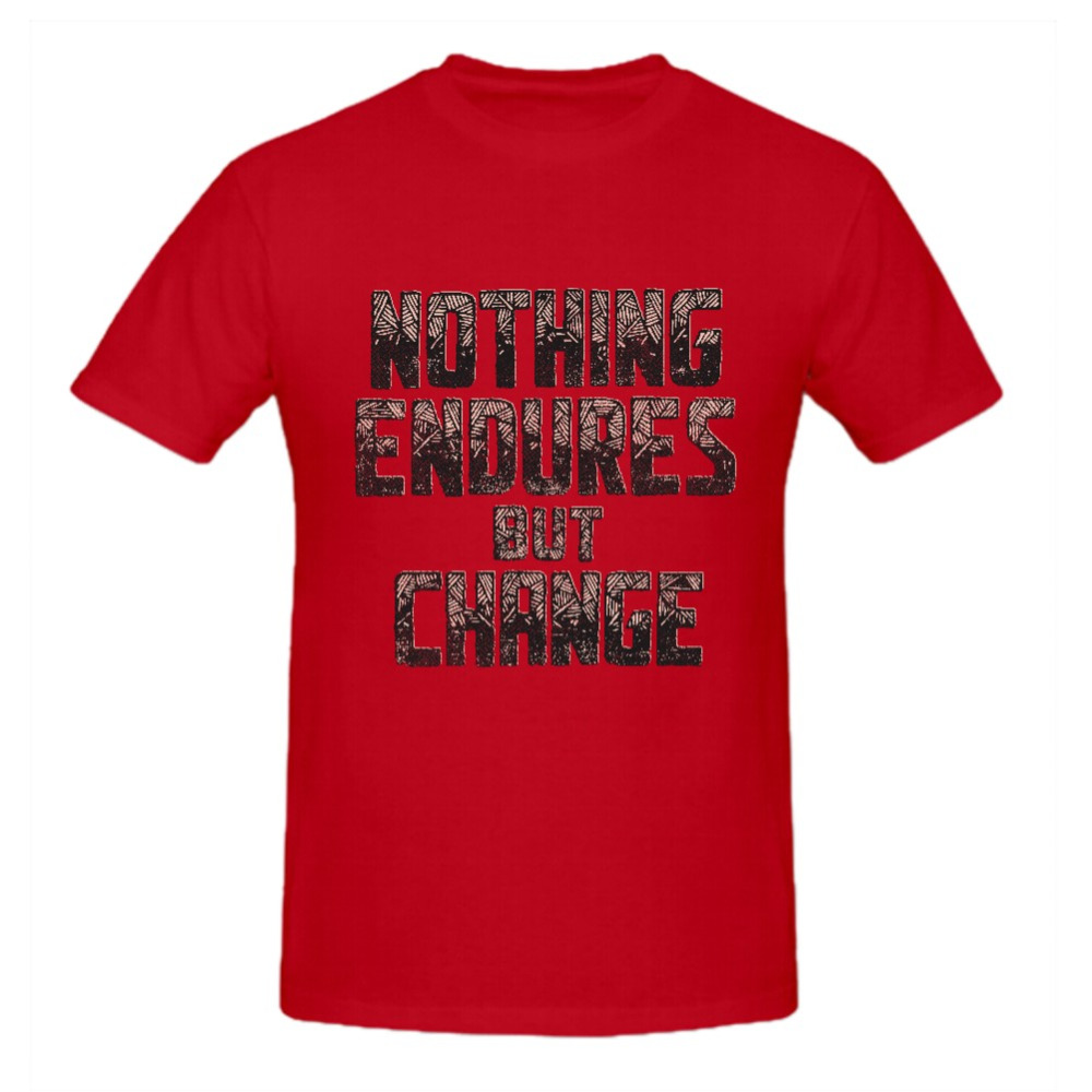 Online Get Cheap T Shirts Funny Sayings -Aliexpress.com | Alibaba ...