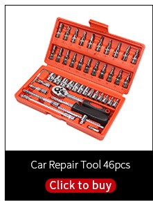hand-tools_03